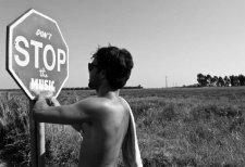 stop-4
