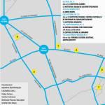 Noaptea Institutelor Culturale 2012: ghid de evenimente