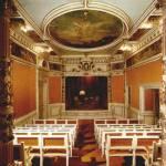 Gustav Klimt si Romania