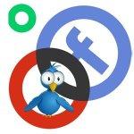 Internship 2.0, editia 2012