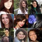 Internship 2.0, editia 2012: Echipa 2