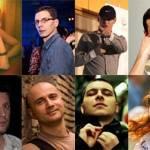 .RO 2012: un eveniment pentru pasionatii de comunicare