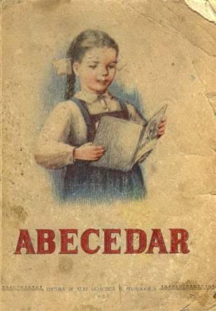 abecedar-10