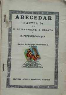 abecedar-6