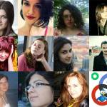 Internship 2.0, editia 2012: Echipa 3