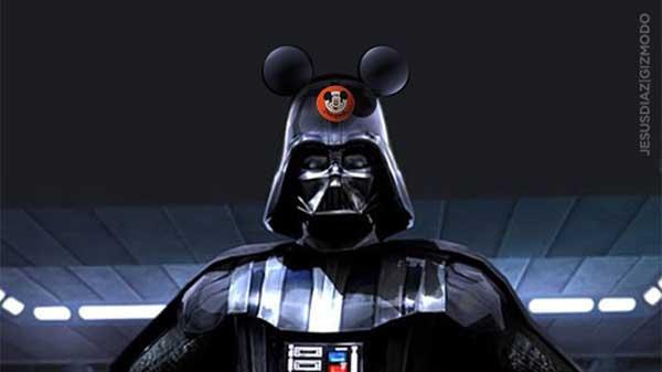 Star-Wars-Episodul-VII-6