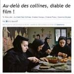 Le Figaro: omagiu lui Cristian Mungiu