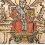 Targul de Sfantul Nicolae
