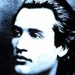 10 adevăruri rostite chiar de către Mihai Eminescu