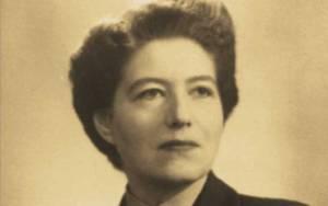 Vera-Atkins