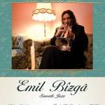 Emil Bizga Smooth Jazz