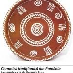 Ceramica tradițională din România