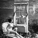 Retro: fotografii subacvatice