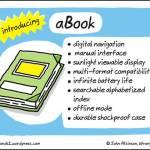Evoluția Internetului în șase caricaturi