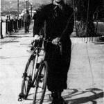 Emil Cioran în cinci fotografii mai puțin cunoscute