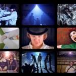 Zece filme celebre în zece imagini