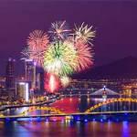 Orașul artificiilor