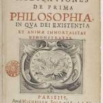 Filosofia și alte meserii