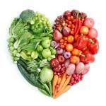 """5 lucruri pe care le crezi """"sănătoase"""" (dar nu sunt chiar așa)"""