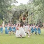 Invitație la nuntă