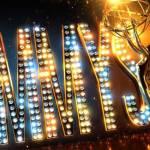 Ceremonia de decernare a Premiilor Emmy în direct, la HBO