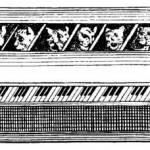 Probabil, cel mai ciudat instrument muzical inventat vreodată
