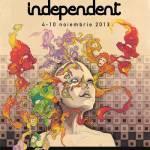 Festivalul naţional de teatru INDEPENDENT anunță spectacolele din concurs și din off
