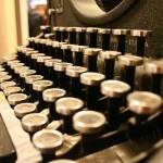 7 filme cu şi despre scriitori