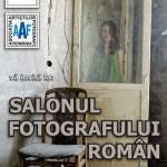 Salonul Fotografului Român – Ediția I 2014