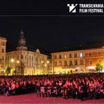 TIFF: unul dintre cele mai interesante 10 festivaluri de film din lume