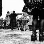 Patru români pe lista scurtă a Premiilor Sony World Photography