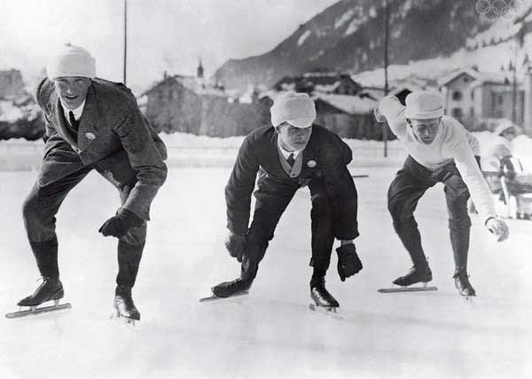 Olimpiada-de-Iarna-1