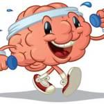 """O dovadă științifică: lectura chiar antrenează """"mușchii creierului"""""""