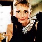 15 lucruri pe care sigur nu le ştiaţi despre Audrey Hepburn