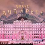 Europa ca un hotel de lux