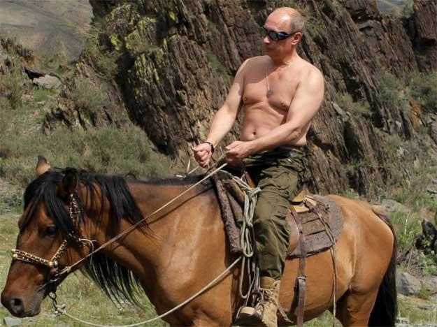 Valdimir-Putin