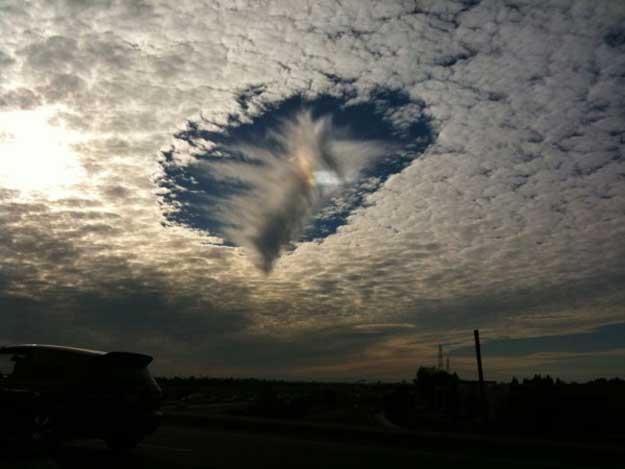 Imagini pentru poze cu nori