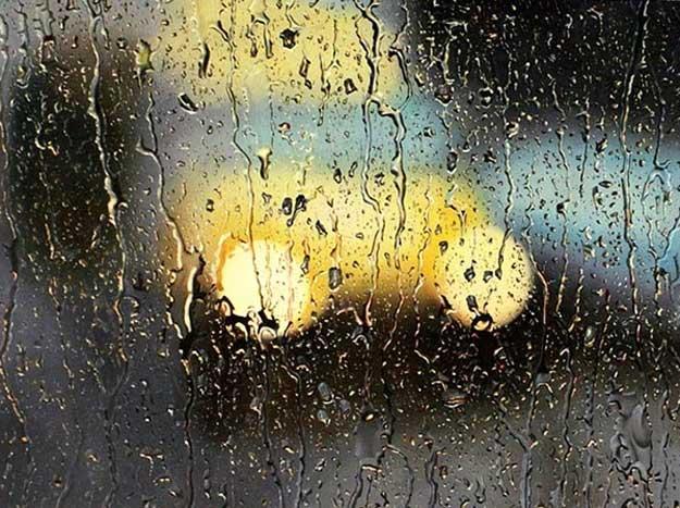 ploaie-1