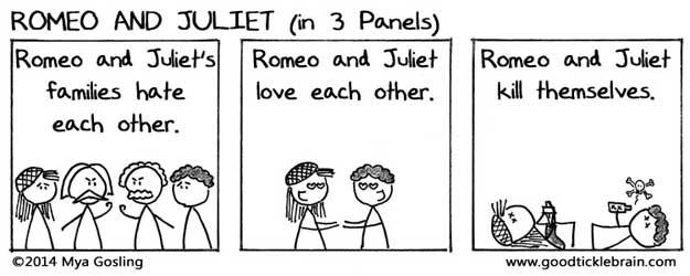 Shakespeare-8