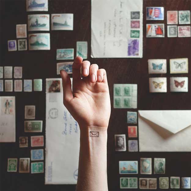 tatuaj-mic-7