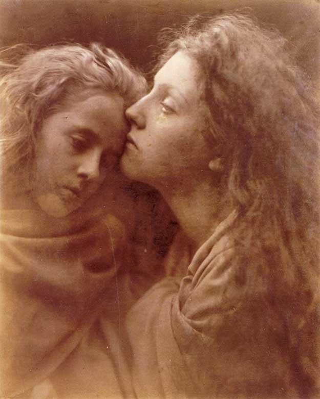 Julia-Margaret-Cameron-6