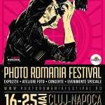 Interes crescut pentru competițiile Photo Romania Festival