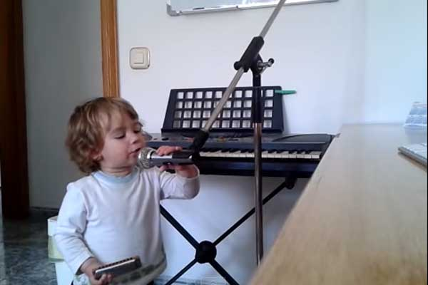 beblus-blues