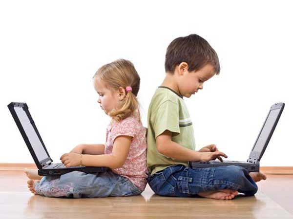 copii-laptop