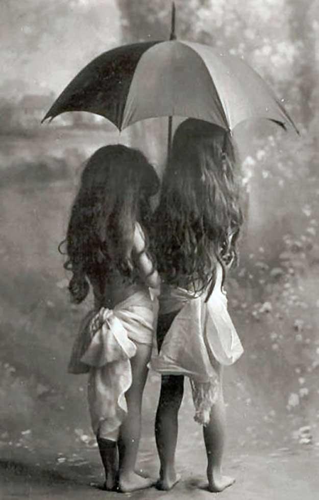 ploaie-3