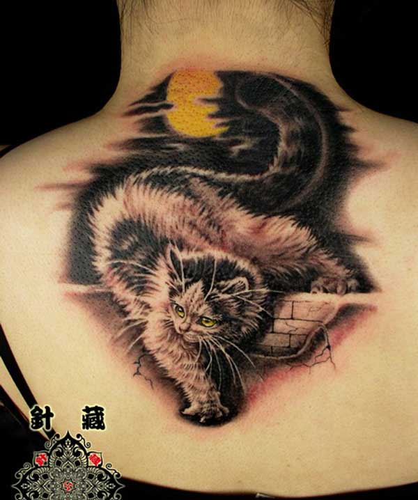 tatuaj-pisici-3