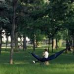 O plimbare prin Cluj