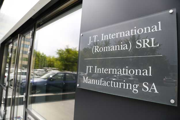 JTI-Romania-5