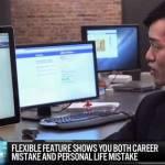 Cum să folosești Facebook în mod (ne)inteligent