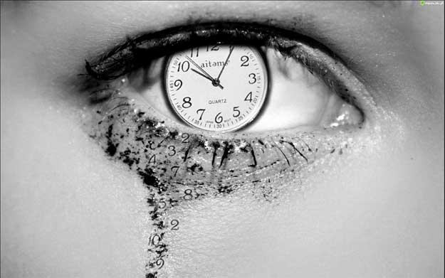 timpul